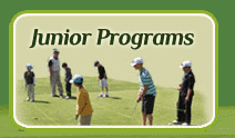 junior programs